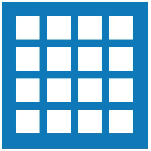 SkyFolio - Fotos y presentaciones de OneDrive