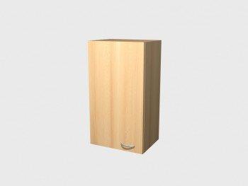Smart Möbel Hängeschrank 50 x 89 cm Buche - Namu