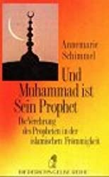 Diederichs Gelbe Reihe, Bd.32, Und Muhammad ist Sein Prophet
