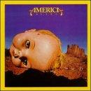Songtexte von America - Alibi