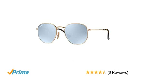 f16fbefbbf1 Ray Ban Men s RB3548N Sunglasses