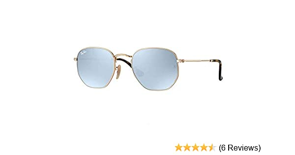 5185ccea06 Ray-Ban Sunglasses RB3548N Negro