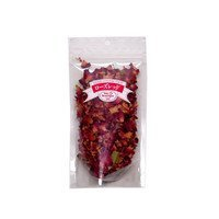 10g-herb-collection-mini-pack-red-rose