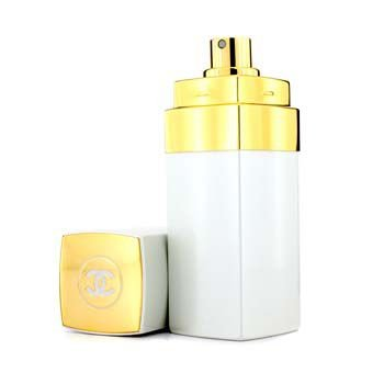 Chanel Coco Mademoiselle EDT Refillable Spray 50ml/1.7oz  available at amazon for Rs.11603