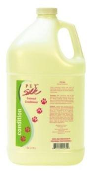 pet-silk-oatmeal-hundesspulung-38-liter