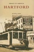 Hartford (Images of America (Arcadia Publishing))