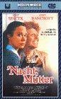 Produktbild Nacht, Mutter [VHS]