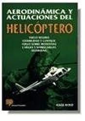 Aerodinamica y Actuaciones del Helicoptero