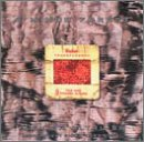 Songtexte von A Minor Forest - Flemish Altruism: Constituent Parts 1993-1996