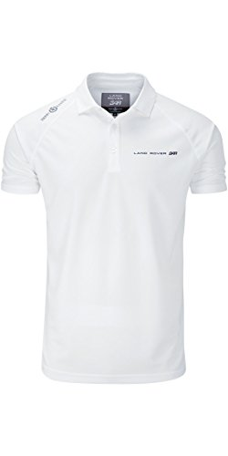 2017-henri-lloyd-land-rover-bar-cool-dri-polo-shirt-optic-white-b32016