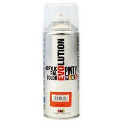 pinty-603-bombe-400-ml-noir-ral-9004-brillant