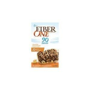 fiber-one-chewy-bars-90-calorie-chocolate-peanut-butter-20-082oz
