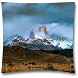 creative-fashion-dew-mountain-design-pretty-cotton-polyester-square-decorative-throw-pillow-cover-18