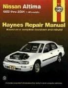 haynes-nissan-altima-1993-thru-2004-automotive-repair-manual-haynes-repair-manual-paperback