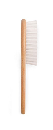 ancol-heritage-soft-bristle-brush-small