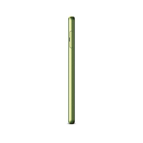 Sony Xperia X Performance- Smartphone Libre Android  5   23 MP  3 GB RAM  32 GB   Color Verde Oro
