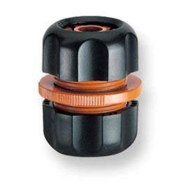 Raccord jonction 1/2 - 5/8 - 3/4 8565 Claber