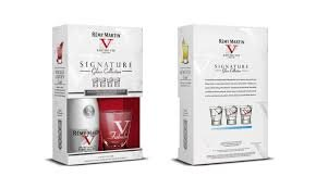 remy-martin-v-signature-glass-selection-75cl