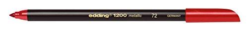 Edding 1200-72 - Rotulador