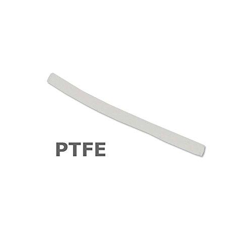 accessoire-piercing-barre-ptfe