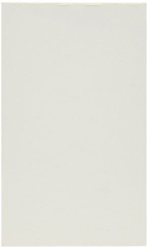 acco-mead-4-pack-3-x-5-inch-white-memo-pads