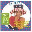 Vol. 9-No. 1 Hits [Import USA]
