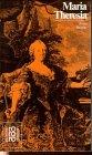 Maria Theresia - Peter Berglar