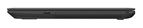 Asus FX553VD-DM1031T 2017 15.6-inch Laptop (7th Gen Core i5/8GB/1TB/Windows 10-64bit/2GB Graphics), Black