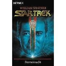 Star Trek . Classic-Serie, Band 108: Sternennacht