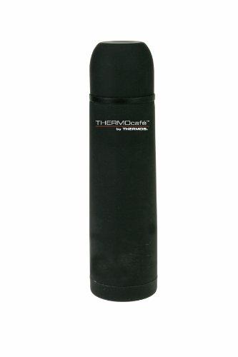 thermos-182494-everyday-bouteille-isotherme-en-acier-inoxydable-05-l-noir-mat
