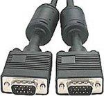 10m-vga-monitor-adapter-cable-hd15m-to-hd15m