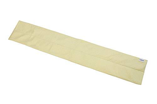 LWS 160.50.2,barriera di protezione anti-allagamento, tubo di protezione contro esondazioni, barriera per sigillare e contenere l'acqua