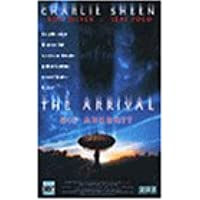 The Arrival - Die Ankunft