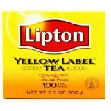 new-lipton-tea-bags-100ct-new-lipton-yellow-label-tea-bags-100-tea-bags