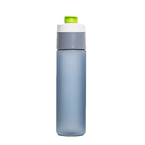 Yakmoo Soporte//Portador para Botella de Agua Estilo Militar T/áctico 900D Nylon Molle Sistema Bolsa de Botella Impermeable 800ml al Aire Libre