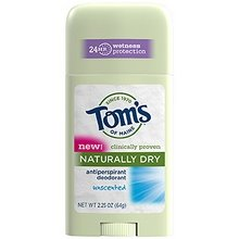 toms-of-maine-naturally-dry-womens-antiperspirant-stick-deodorant-unscented-225-oz