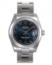 rolex-178240-4-orologio-da-polso