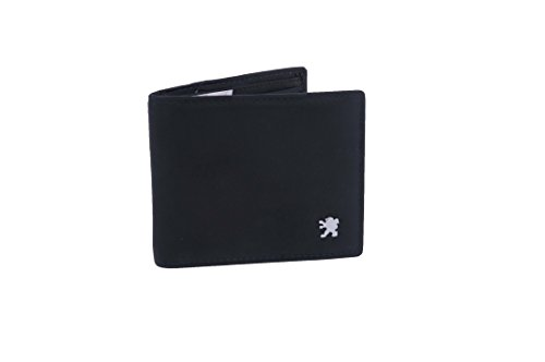 mercedes-benz-bmw-audi-geldborse-herren-schwarz-rindsleder-genuine-soft-leather-95-x-12-cm-h-l-peuge