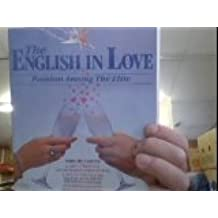 English in Love