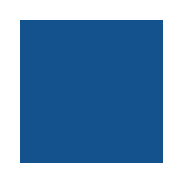 ... TBOC Lunettes de Vue Lecture Presbyte   Dioptrie +2.50 Monture Bleu  Femme Homme Unisexe Aimant a232b03f8f3c