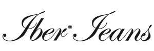Iber - Calzone Donna Piper P03 600 Grigio