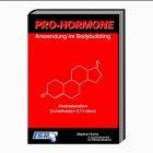 Pro-Hormone: Anwendung im Bodybuilding - Fusion Bodybuilding