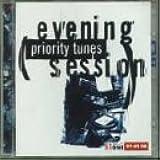 Evening Session