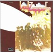 Led Zeppelin /Vol.2 [Import anglais]