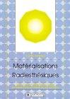 Matérialisations radiesthésiques