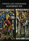Crónica del Emperador Alfonso VII