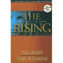 The Rising: Antichrist Is Born: Antichrist Is Born Before They Were Left Behind (Before They Were Left Behind (Paperback))