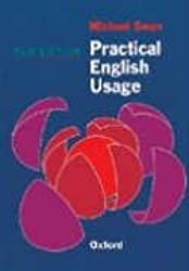 Practical English Usage - 2nd Edition: Grammar Book: Kartoniert