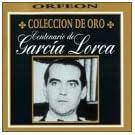 Poesias de Garcia Lorca