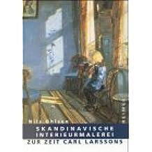Interieurmalerei  Suchergebnis auf Amazon.de für: INTERIEURMALEREI